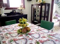 Appartement 1350753 voor 4 personen in Havanna
