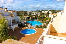 Holiday home 1350772 for 6 persons in Albufeira
