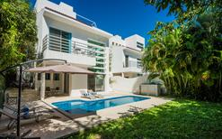 Holiday home 1350774 for 10 persons in Playa del Carmen