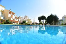 Holiday apartment 1350782 for 5 adults + 1 child in Albufeira-Branqueira