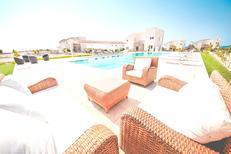 Vakantiehuis 1350788 voor 10 personen in Tatlisu