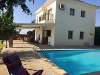 Villa 1350789 per 9 persone in Argaka