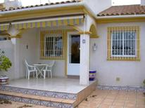 Ferienhaus 1350820 für 4 Personen in Pilar de la Horadada