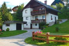 Holiday apartment 1350841 for 6 persons in Bled