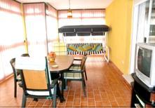 Appartement de vacances 1350849 pour 6 personnes , Chipiona