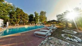 Villa 1350855 per 10 persone in Córdoba