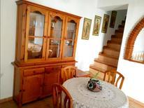 Villa 1350869 per 4 persone in Gaucín
