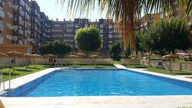 Appartamento 1350887 per 7 persone in Jaén