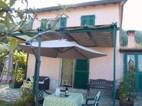 Holiday home 1350892 for 3 adults + 1 child in La Spezia