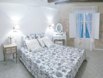 Vakantiehuis 1350954 voor 7 personen in Maella