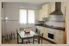 Holiday apartment 1350964 for 7 persons in Oviedo