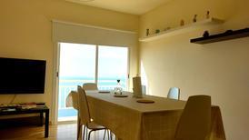 Casa de vacaciones 1351017 para 10 personas en Tabaiba