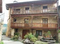 Holiday home 1351025 for 32 persons in Casavieja