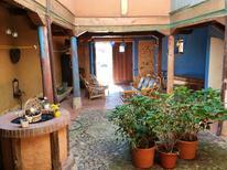 Ferienhaus 1351039 für 8 Personen in Astorga