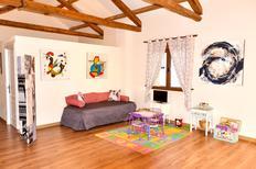 Vakantiehuis 1351041 voor 11 personen in Carcelén