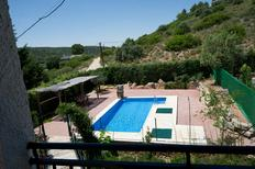 Holiday home 1351042 for 10 persons in Ciudad Real