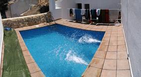 Vakantiehuis 1351045 voor 8 personen in Villa de Ves