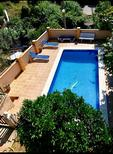 Holiday apartment 1351047 for 6 persons in Argentona