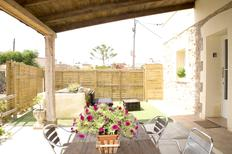 Ferienhaus 1351056 für 6 Personen in Camarles