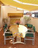 Ferienwohnung 1351065 für 4 Personen in La Pineda de Salou