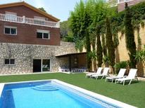 Ferienhaus 1351069 für 11 Personen in Olivella