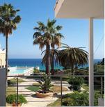 Ferienwohnung 1351074 für 4 Personen in Tarragona
