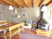Ferienhaus 1351077 für 6 Personen in Turbiàs