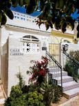 Ferienhaus 1351078 für 5 Personen in Málaga-El Chaparral