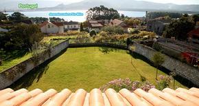Casa de vacaciones 1351091 para 7 personas en Camposancos