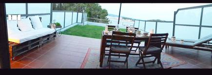 Holiday apartment 1351096 for 5 persons in A Illa de Arousa