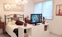 Apartamento 1351097 para 4 personas en Lugo