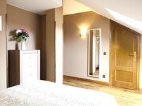 Rekreační byt 1351103 pro 4 osoby v Ribadeo