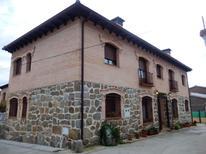Ferienhaus 1351107 für 16 Personen in Cenicientos