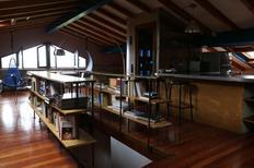 Vakantiehuis 1351120 voor 15 personen in Donostia-San Sebastián