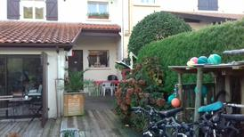 Holiday home 1351152 for 4 persons in Messanges