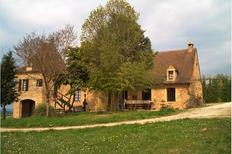 Holiday home 1351155 for 14 persons in Plazac