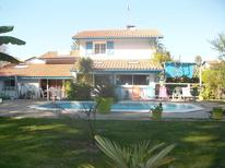 Holiday home 1351158 for 8 persons in Tarnos