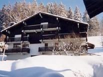 Ferienwohnung 1351170 für 8 Personen in Megève