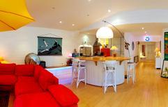 Maison de vacances 1351171 pour 6 personnes , Montluçon