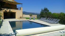 Villa 1351172 per 8 persone in Prades
