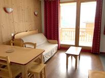 Appartamento 1351173 per 6 persone in Saint-François-Longchamp