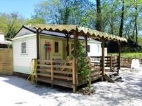 Ferienhaus 1351180 für 4 Personen in Saint-Genest-de-Beauzon