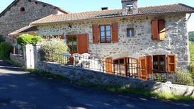 Vakantiehuis 1351183 voor 6 personen in Saint-Pal-de-Senouire
