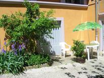 Ferielejlighed 1351188 til 5 personer i Salins-les-Bains