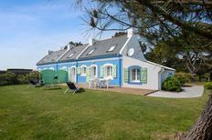 Holiday home 1351189 for 6 persons in Bangor auf Belle-Île