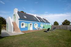 Holiday home 1351190 for 6 persons in Bangor auf Belle-Île