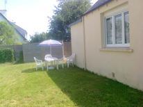 Ferienhaus 1351193 für 5 Personen in Guilvinec