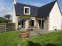 Villa 1351202 per 8 persone in Penmarch