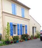 Appartement 1351227 voor 6 personen in Saint-Nazaire-sur-Charente