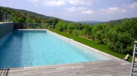 Holiday home 1351233 for 8 persons in Bonifacio